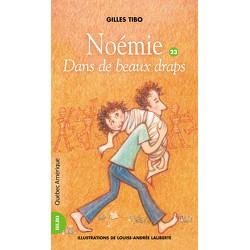 Noémie 23
