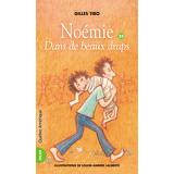 Noémie 23 - Dans de beaux draps