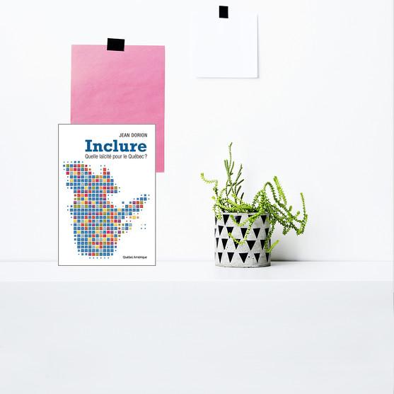 Inclure