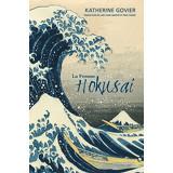 La Femme Hokusai