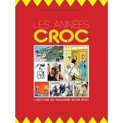 Les Années Croc