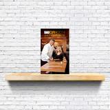 Guide Restos Voir 2014