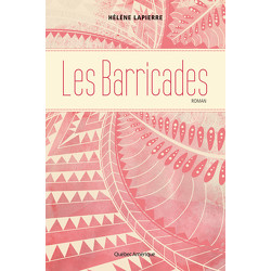 Les Barricades
