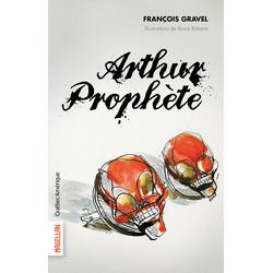 Arthur Prophète
