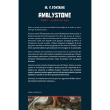 Amblystome, Tome 2