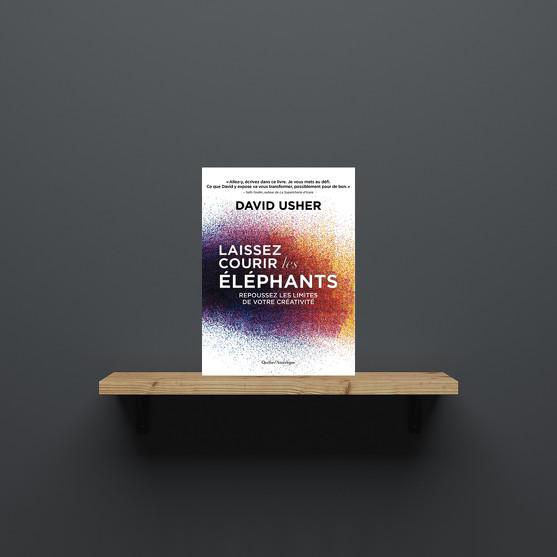 Laissez courir les éléphants