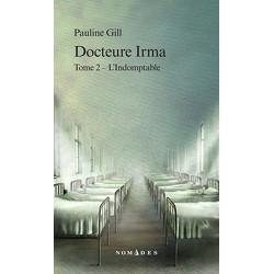 Docteure Irma, Tome 2