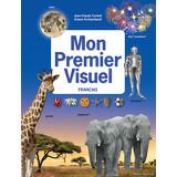 Mon  Premier Visuel français
