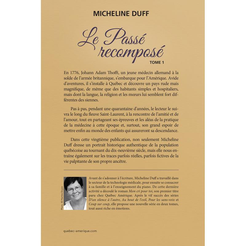 Le Pass   repos    Micheline