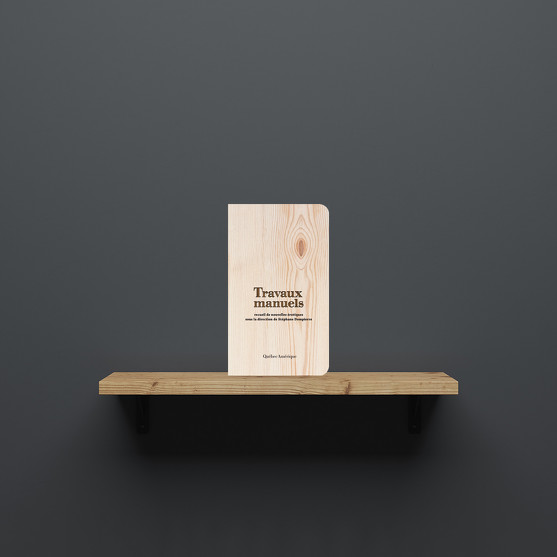 Travaux manuels