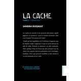 La Cache, Tome 2