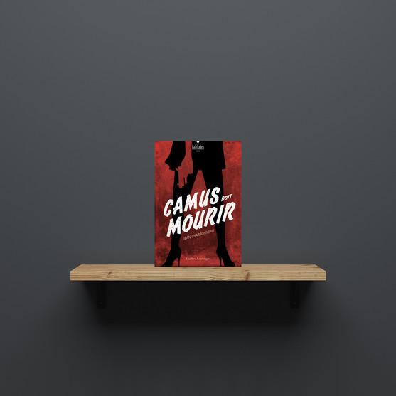 Camus doit mourir