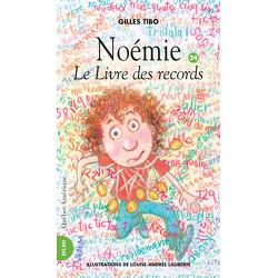 Noémie 24