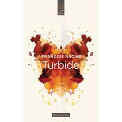 Turbide