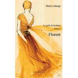 Tome 3 - Florent