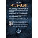 Les Clefs du silence