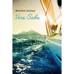 Vers Saba