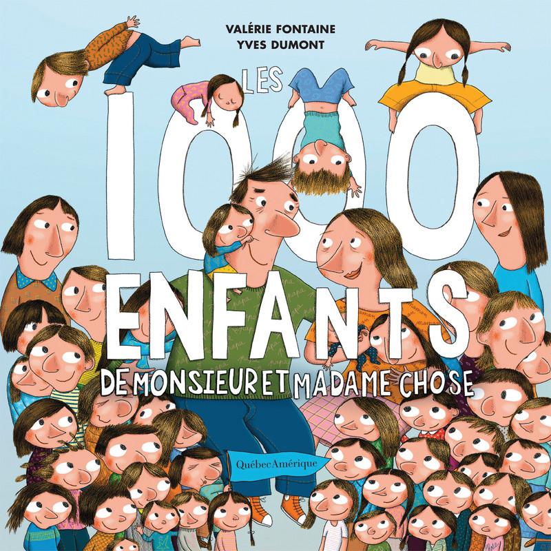 Résultats de recherche d'images pour «1000 enfants»