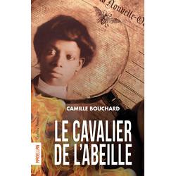 Le Cavalier de L'Abeille