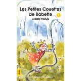 Les Petites Couettes de Babette