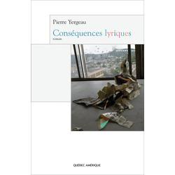 Conséquences lyriques