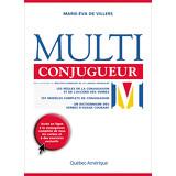 Multiconjugueur