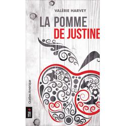 La Pomme de Justine