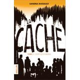 La Cache