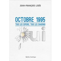 Octobre 1995