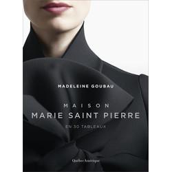 Maison Marie Saint Pierre