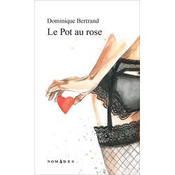 Le Pot au rose