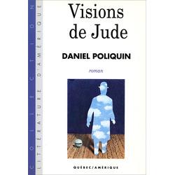Visions de Jude