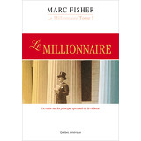 Le Millionnaire