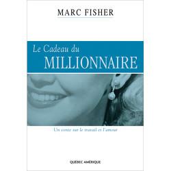 Le Cadeau du millionnaire