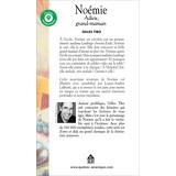 Noémie 9 - Adieu