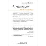 L'Aventure