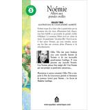 Noémie 5 - Albert aux grandes oreilles