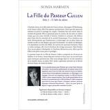 Fille du Pasteur Cullen - Tome 2