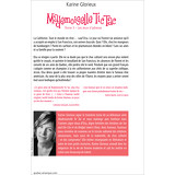 Mademoiselle Tic Tac - Tome 3