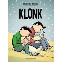 Klonk - Klonk 1