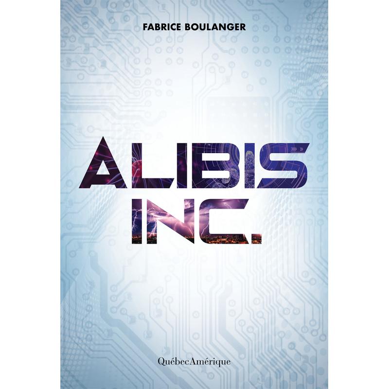 alibis inc fabrice boulanger pdf