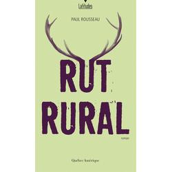 Rut rural