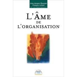 L'Âme de l'organisation