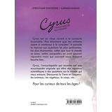 Cyrus, L'encyclopédie qui raconte - Tome 9