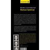 Roman familial