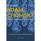 Hommage à Noam Chomsky