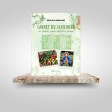 Carnet du jardinier