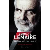 Bernard Lemaire