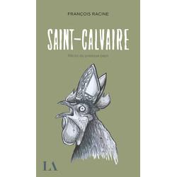 Saint-Calvaire