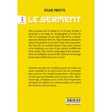Le Serment, 1